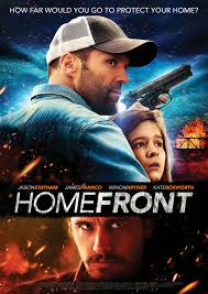 ����� Home Front 2013 images?q=tbn:ANd9GcT_6YG-6Eel422z3rGisTkyEVY50So1Sk67ZjV3sRyEODUCItim