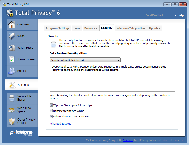 Total-Privacy-6-Settings-Security.png