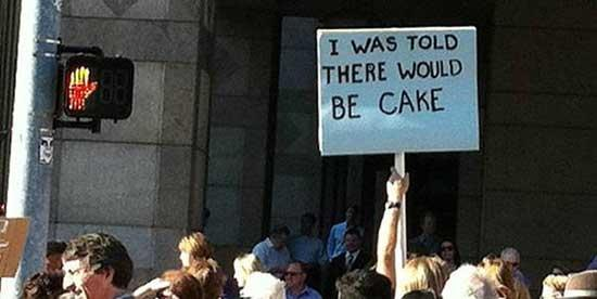 [Image: told-there-would-be-cake.jpg.cf.jpg]