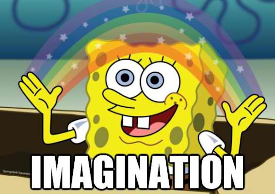 [Image: spongebob_imagination_by_kssael_display....628.cf.jpg]