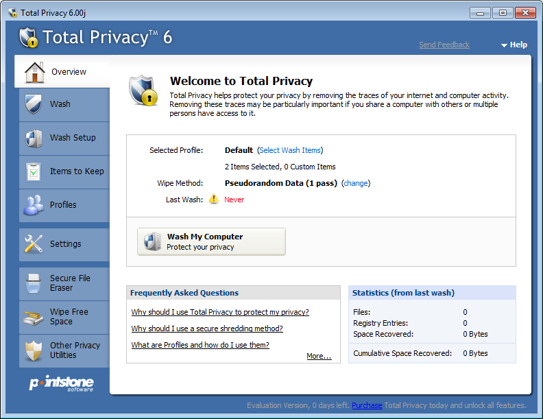 Total-Privacy-6-Overview.png