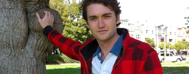 Silk Road founder Ross Ulbricht sentenced to life in prison. (Via Yahoo Finance)