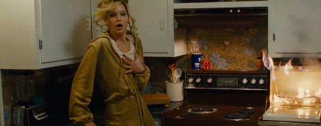 """Jennifer Lawrence in """"American Hustle"""" (YouTube)"""