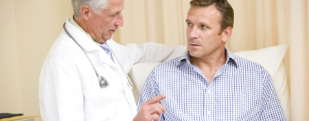Early warning signs of cancer: are you at risk? (Thinkstock)