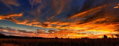 http://l.yimg.com/nn/fp/rsz/images/062712/sunset_1340841428.jpg