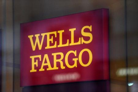 Wells Fargo Board faults aggressive culture in sales scandal