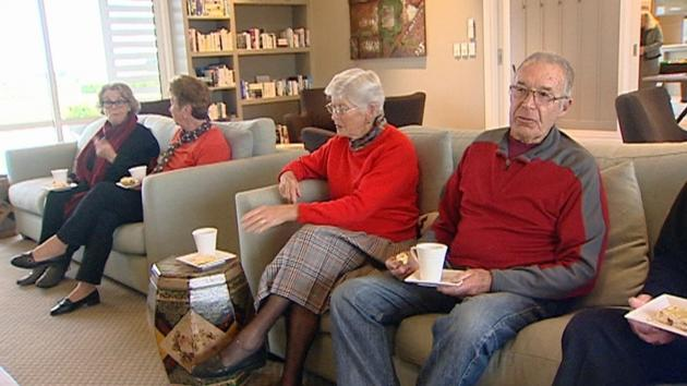 Planning The Dream Retirement Lifestyle