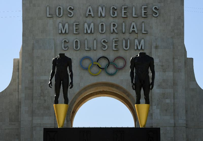 Image result for Legendary memorial  los angeles