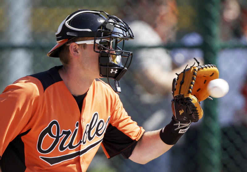 AP study: Posey earns steepest rise in arbitration