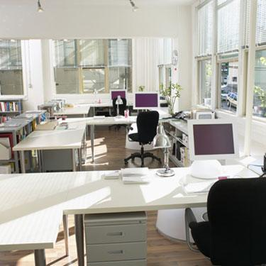 Empty-open-plan-office_web