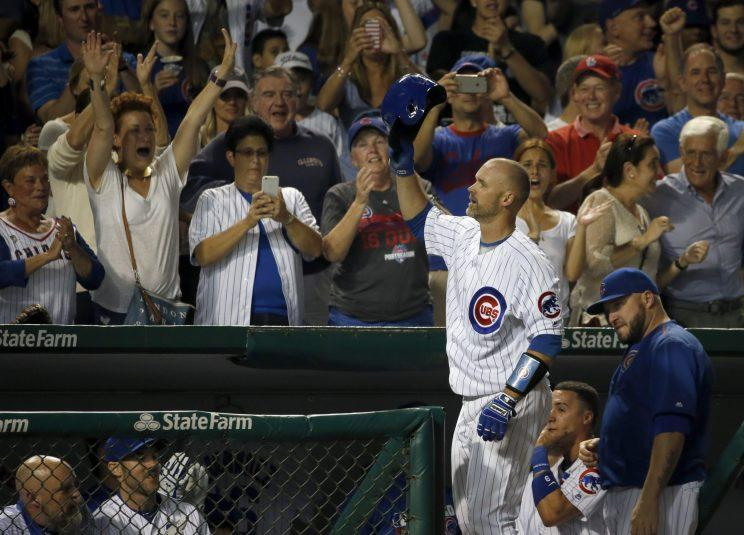 MLB Playoffs: Wild Card predictions and preview