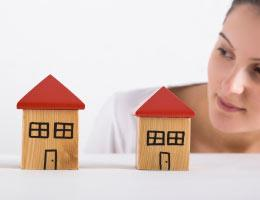 6-must-dos-before-buying-home-1-intro-lg