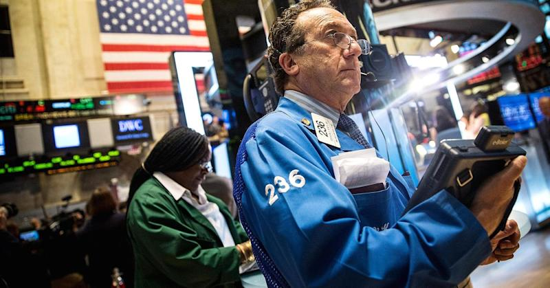 Early movers: AAPL, AZN, SHPG, FB, MSFT, DB & more