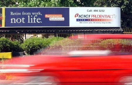 ICICI Pru Life's Rs6,000-crore IPO opens for subscription
