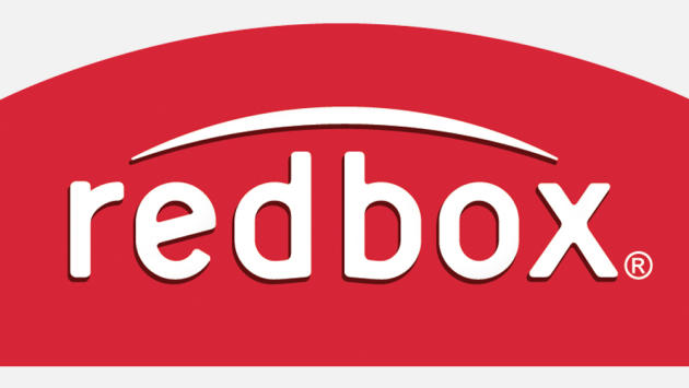 ... Redbox , has agreed to sell the company to private-equity group Apollo
