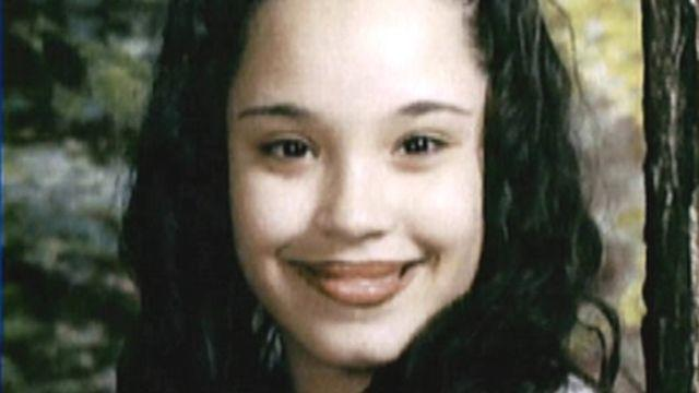 In April 2004, Greta and 'On the Record' were looking for answers in the disappearance of Gina DeJesus. Almost 10 years later, DeJesus has been found alive along with two other kidnap victims.