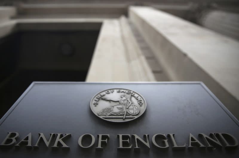 United Kingdom interest rate cut leads to sharp fall in sterling