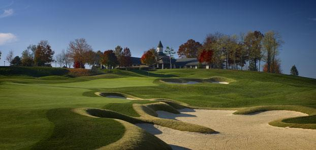 Ticket purchase process for 2014 PGA Championship announced
