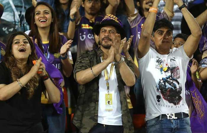 IPL: Mumbai beat Kolkata by nine runs at Eden Gardens
