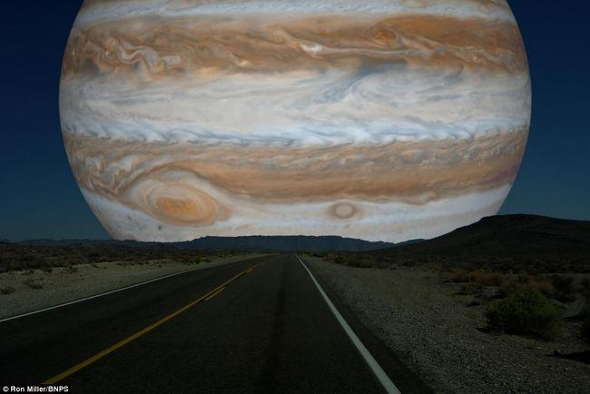 jupiterfromearth.jpg