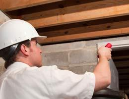 6-house-repairs-to-tackle-4-termite-lg