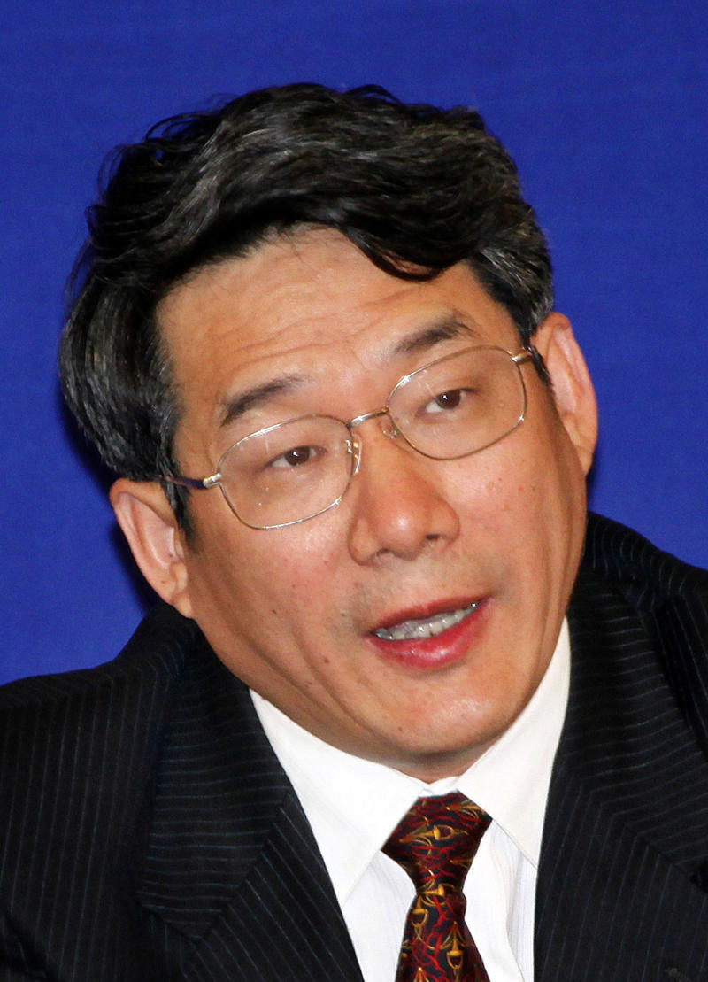 China fires official accused by reporter of graft