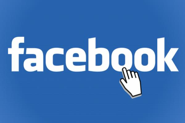 Facebook Inflated Video Ad Viewing Stats for 2 Years