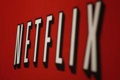 Netflix Strikes Largest Original Content Deal Ever