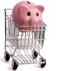 save_money_groceries
