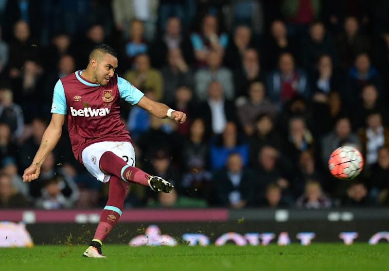 West Ham United playmaker Dimitri Payet informed the club of his desire to leave and no longer wishes to play for them manager Slaven Bilic revealed