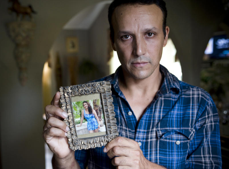 Parents deported, what happens to US-born kids?