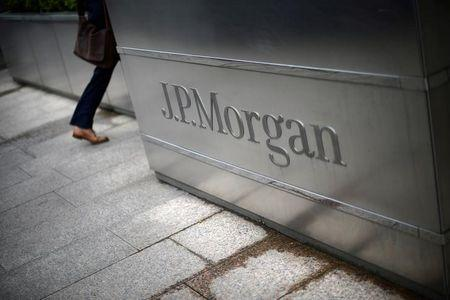 (NYSE:JPM) to Settle Bribery Case Over Hiring in China