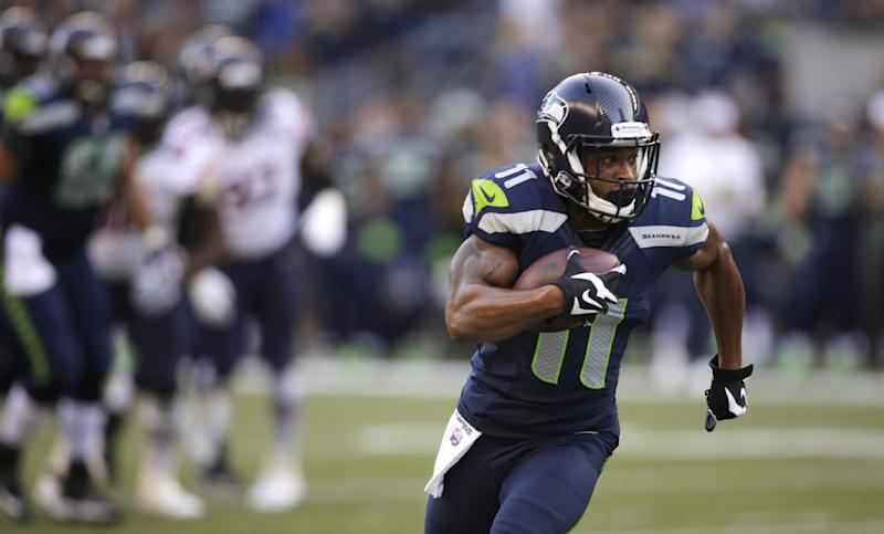 Harvin ready to explode for Seahawks