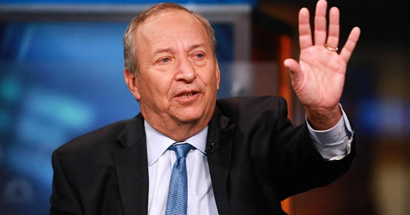 larry summers gops stunning health care failure calls into question rest trumps agenda