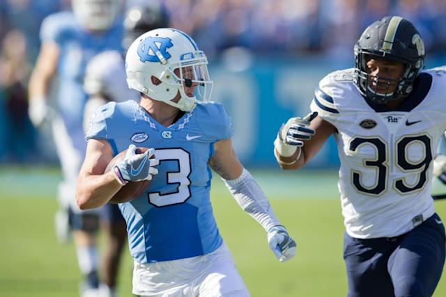c9llege football scores college football fearless predictions