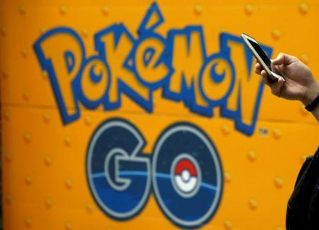 More Pokemon To Be Released For Pokemon Go