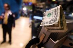 How safe is your money if the US defaults?