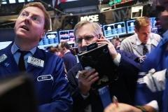 Stocks-Bonds Rumble, Maybe Both Are Right