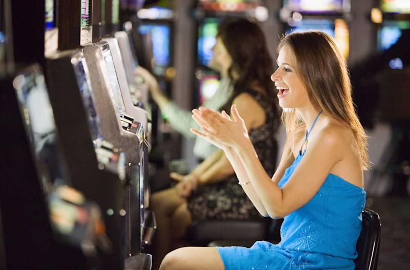 Free online craps for fun