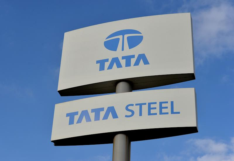 Tata Steel commits to keeping Port Talbot open