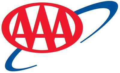 AAA Predicting Biggest Thanksgiving Travel Rush in 9 Years