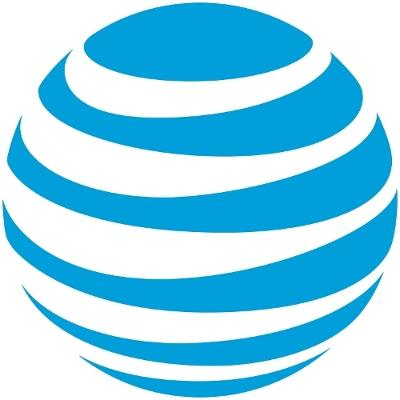 With new union deal, AT&T reverses offshoring of thousands of jobs