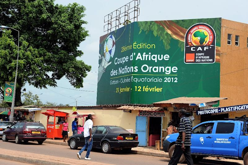 AFCON victor to receive $4m - CAF