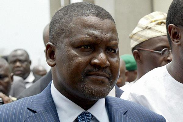 "<b>10. Aliko Dangote, 55</b> <br>Company: Dangote Group<br>Net worth: $11.2 billion <br>Compensation: $16, 510* <br><br>Billionaire Aliko Dangote is the richest man in Africa, according to Forbes. He is also the founder and CEO of Dangote Group, which owns Nigeria's largest listed company by market cap — Dangote Cement. Dangote founded the group in 1977 as a rice, sugar and cement trading company before it grew into a full-scale manufacturing firm and one of Africa's largest conglomerates. The group now has 13 subsidiaries in sectors like real estate, telecommunications and oil and gas. It operates in 14 African countries and recorded revenue of more than $3 billion in 2010, according to its website. <br><br>Known as Africa's ""cement king,"" Dangote consolidated cement interests spread throughout the continent in 2010 under parent company, Dangote Cement, which was then listed on the Nigerian Stock Exchange. In February, Dangote Cement opened a <a href=""http://af.reuters.com/article/investingNews/idAFJOE8180C720120209"">$1 billion manufacturing plant</a> in the southeastern Nigerian state of Ogun, boosting the country's cement production capacity by more than 40 percent. Earlier this month, Dangote announced plans to list the company on the London Stock Exchange in 2013 and <a href=""http://dangote-group.com/NewsDetail.aspx?custid=80"">free-float a 20 percent stake</a> in the firm to finance its rapid expansion.<br><br>The majority of Dangote's wealth comes from his stake in Dangote Cement, which is estimated to be at least $9.6 billion, according to Wealth-X. His second biggest asset is his holding in Dangote Group, which is valued at over $450 million. Other big assets include Dangote's two private jets, valued at $45 million and $9 million respectively. <br><br>An avid soccer fan, Dangote made headlines in 2010 after reports surfaced that he wanted to buy a 16 percent stake in U.K. based football club Arsenal. However, the tycoon later said he had decided not to <a href=""http://www.reuters.com/article/2010/05/24/soccer-england-arsenal-dangote-idUSLDE64N10020100524"">go ahead with the deal</a>. <br><br>*2011 emolument from listed firm Dangote Cement."