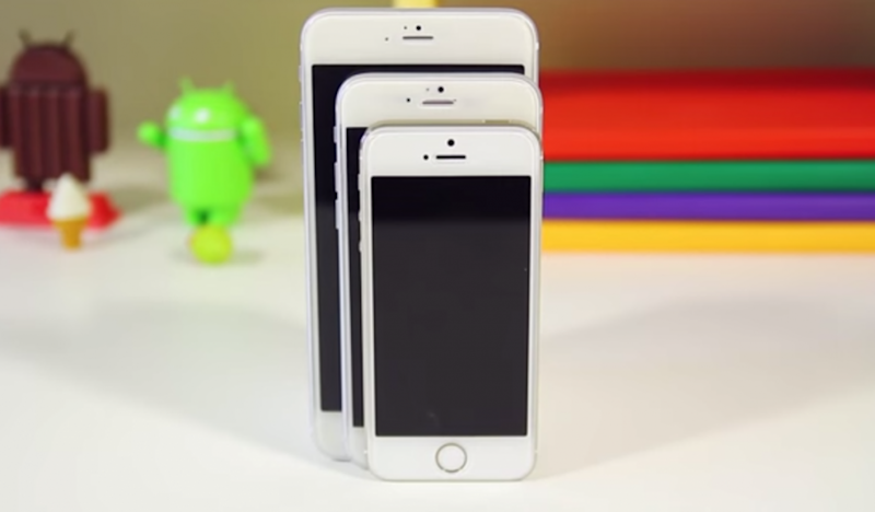 The Most Exciting Gadgets To Look Forward To In 2014