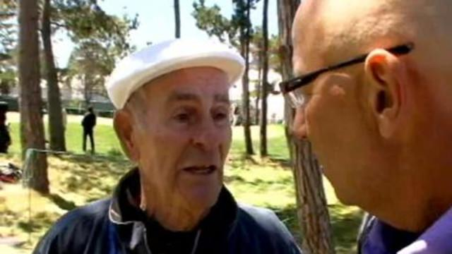 Golf Digest—The Interviews - 1955 U.S. Open Champion Jack Fleck