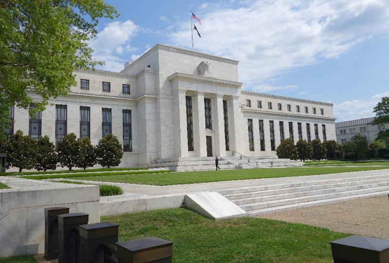 In August markets were betting strongly that the benchmark federal funds rate would be lifted as Janet Yellen said she thought the time had come but new data seems to have changed the Fed Chair's view