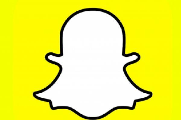 Snap Inc to raise $3.4b ahead of NYSE debut