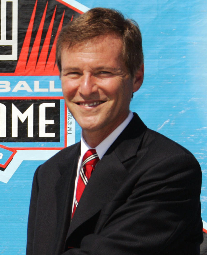 Leigh Steinberg launches new sports agency
