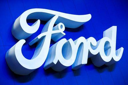 The Ford Motor Company (F) Upgraded to Hold at Jefferies Group LLC
